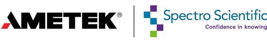 AMETEK Spectro Logo v2-3.jpg