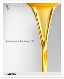 Fluid Analysis catalog hr