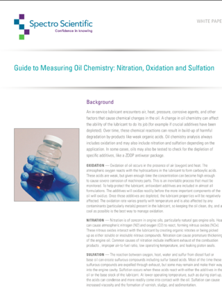 Guide_to_Measuring_Oil_Chemistry_Nitration_Oxidation_and_Sulfation.png