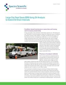 case study city fleet saves $2M.jpg