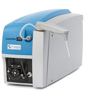 LaserNet 200 Series.jpg